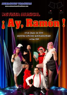 cartel ramon