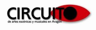 logo circuito_aragon
