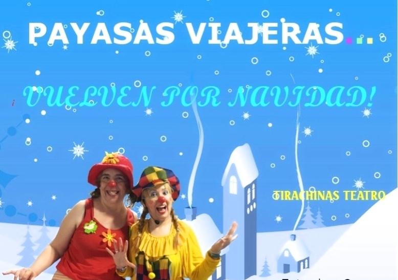 foto payasas navideñasjpeg_phixr