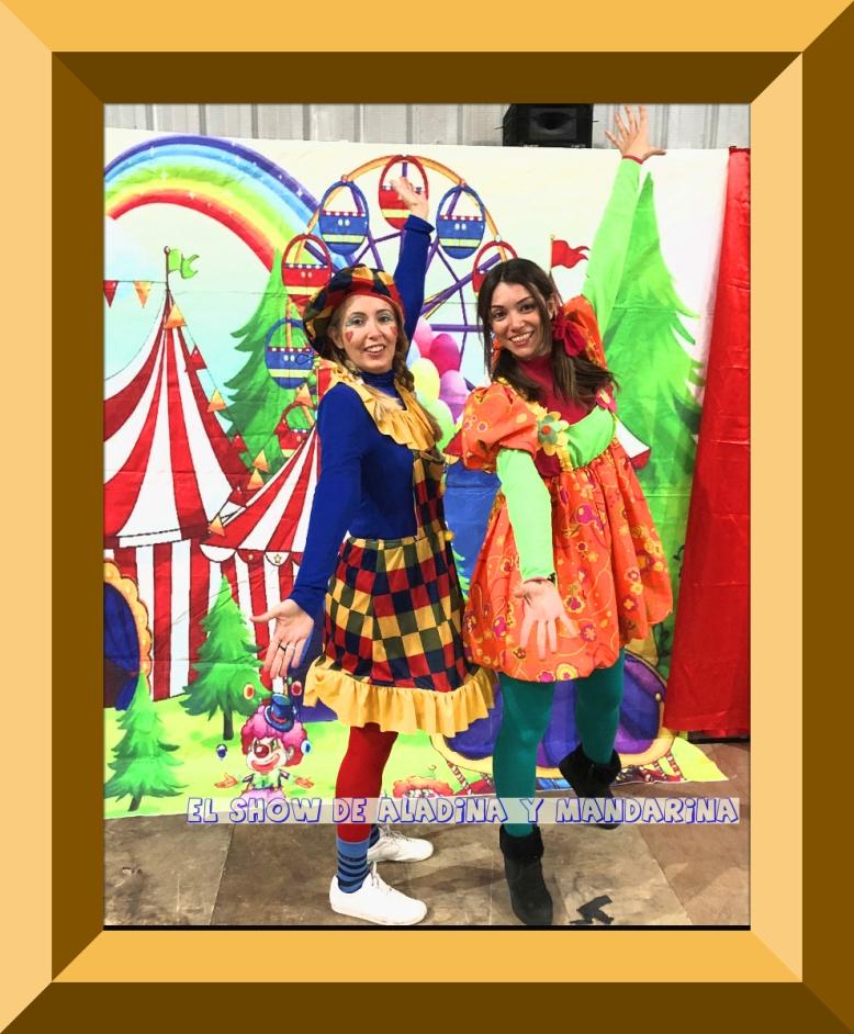 El show de Aladina y Mandarinajpeg_phixr