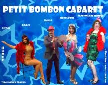 clip_cartel petit bombón_phixr