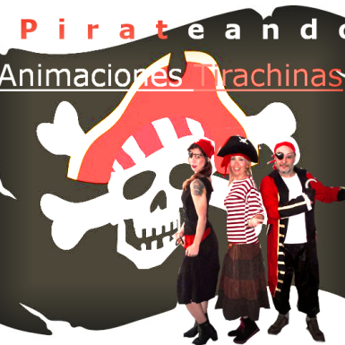 pirateando-2